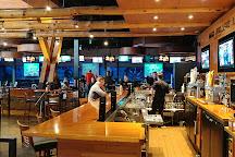 Big Al's Bowling, Vancouver, United States