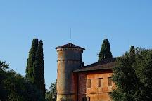 Rocca Bernarda, Premariacco, Italy