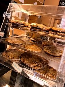 Montana Plains Bakery