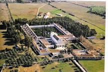 Convent of Santa Maria Scala Coeli (Convent of Cartuxa) (Evora), Evora, Portugal
