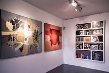 Arte Loft Galeria, Medellin, Colombia