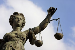 Dr. Metzner Rechtsanwälte