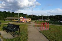 Patawomeck Park, Stafford, United States