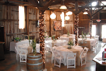 Equus Run Vineyard & Winery, Midway, United States