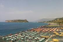 Isola Di Dino, Praia A Mare, Italy