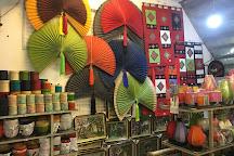 SonSon Enterprise, Hanoi, Vietnam