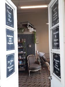 Allegra Beauty Studio 4