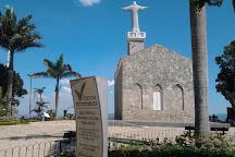 Igreja Do Ceu, Vicosa Do Ceara, Brazil
