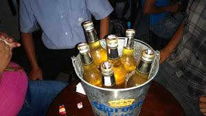 Fiesta Bar 7