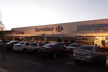 Boulevard Shopping Brasilia, Brasilia, Brazil