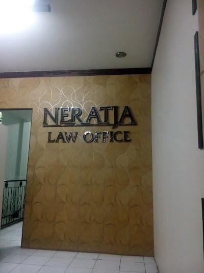 NERATJA Law Office