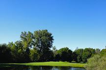 Arkona Fairways Golf Club, Arkona, Canada