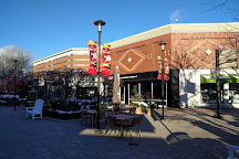 The Mall at Partridge Creek, Clinton Township, United States