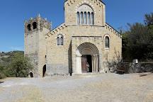 Castello dei Clavesana, Andora, Italy