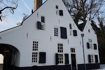 Molenplaats Sonsbeek, Arnhem, The Netherlands