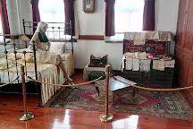 Eregli Museum, Eregli, Turkey