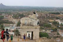 Shivagange, Dabaspete, India