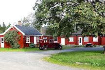 Hauger Farm, Oslo, Norway