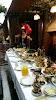 Ресторан Мимино, улица 26-я Линия, дом 31/1 на фото Ростова-на-Дону