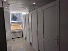 Общественный туалет., Вокзальная улица, дом 26А на фото Рязани