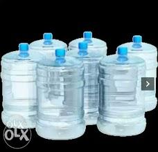 Saras Drinking Water jamshedpur