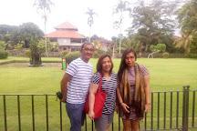 Adi Tour Guide, Tanjung Benoa, Indonesia
