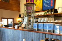 Caldermeade Farm and Cafe, Caldermeade, Australia