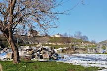 Konuralp Muzesi, Duzce, Turkey