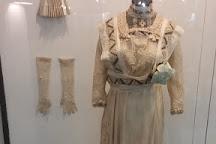 Ethnographic Museum, Belgrade, Serbia