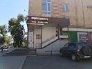 Недвижимость Бугаевой на фото Абакана