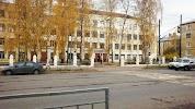 Школа № 29, Ошарская улица на фото Нижнего Новгорода