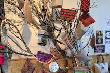 Inlakesh - Peruvian Art & Design Store, Urubamba, Peru