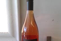 Beckmen Vineyards, Los Olivos, United States