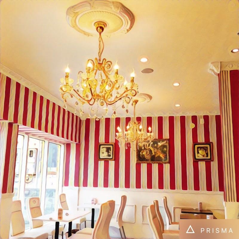 SWEETS&CAFE PETITEL スイーツ&カフェ プティル 生カップケーキのお店