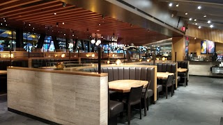 Best Restaurants in Vancouver : Cactus Club Cafe Coal Harbour