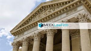 Meek Law Firm, P.C.