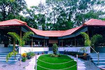 Anandashram, Kanhangad, India