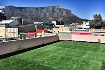 Bo-kaap, Cape Town Central, South Africa
