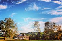 Pollak Vineyards, Greenwood, United States