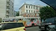 Диалог-ДВ, улица Дзержинского на фото Хабаровска