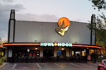 Howl at the Moon Orlando, Orlando, United States