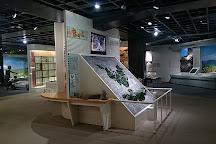 Fukui City Griffis Museum, Fukui, Japan
