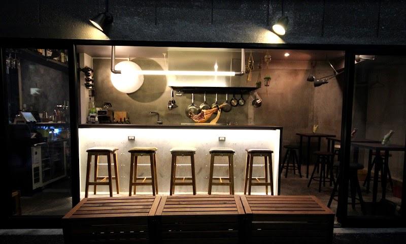 cafe&restaurant UNO