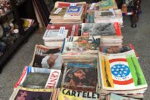 Memorias, Havana, Cuba