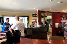 Tatler Wines, Lovedale, Australia