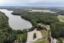 Swieta Lipka Sanctuary, Swieta Lipka, Poland