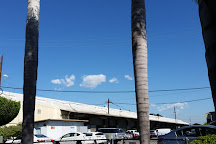 Bergamot Station, Santa Monica, United States