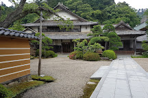 Shimane Museum of Ancient Izumo, Izumo, Japan