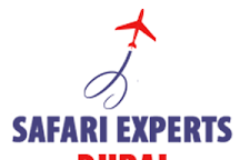 Safari Experts Dubai, Dubai, United Arab Emirates