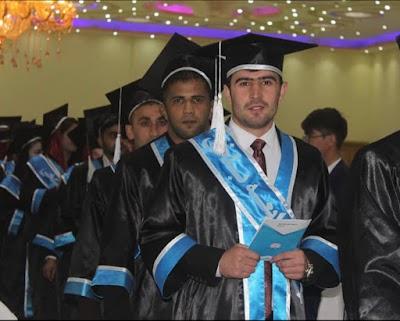 Rabia Balkhi University